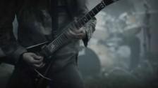 Kalmah 'Seventh Swamphony' music video