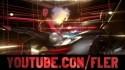 Fler 'Chrome' Music Video