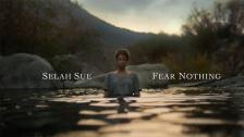 Selah Sue 'Fear Nothing' music video
