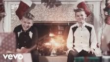 Marcus & Martinus 'Alt jeg ønsker meg' music video
