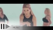 Ana Baniciu 'Karma' music video
