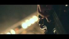 The Gaslight Anthem '45' music video