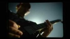 Pelican 'Dead Between the Walls' music video