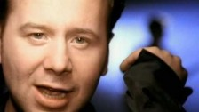 Simple Minds 'Let There Be Love' music video