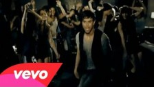Enrique Iglesias 'I Like It' music video
