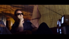 Glasvegas 'I'd Rather Be Dead (Than Be With You)' music video