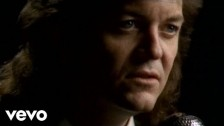 Rodney Crowell 'After All This Time' music video