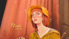 LiLi Joy 'Float' music video