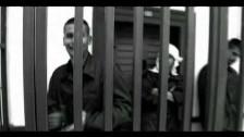Lud (2) 'Sekund, Minut, Sat' music video