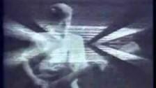 Steve Winwood 'Night Train' music video