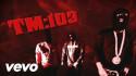 Jeezy 'OJ' Music Video
