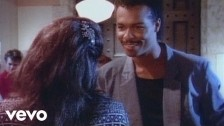 Ray Parker Jr. 'Girls Are More Fun' music video