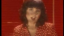 Linda Rondstadt 'Get Closer' music video