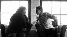 The Millenium 'Take Me' music video