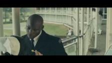 Skepta 'Rescue Me' music video