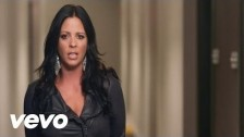 Sara Evans 'My Heart Can't Tell You No' music video