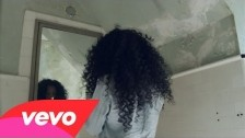 Teyana Taylor 'Business' music video