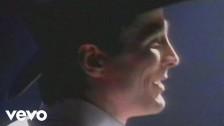 Clint Black 'A Good Run Of Bad Luck' music video