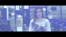 Deerhoof 'Flower' music video
