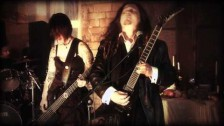 My Dying Bride 'Poorest Waltz' music video