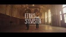 Ferris & Sylvester 'Berlin' music video