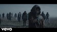 Parisi 'No Refuge' music video