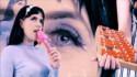 Princess Chelsea 'I Love My Boyfriend' Music Video