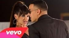 Daddy Yankee 'Noche De Los Dos' music video