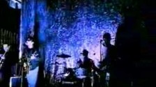 The Lightning Seeds 'Lucky You' music video