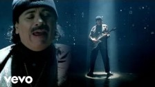 Santana 'Just Feel Better' music video