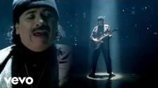 Santana 'Just Feel Better' music video