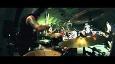 Obey The Brave 'Garde La Tete Froide' music video
