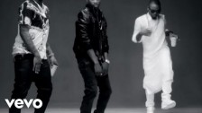 Lil Kesh 'Shoki Rmx' music video