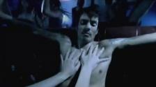 Frou Frou 'Breathe In' music video