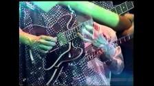 Travis Bretzer 'Lonely Heart' music video