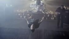 Ice Nine Kills 'Communion of the Cursed' music video