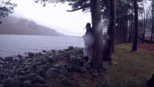 Hero Fisher 'Sylvie' music video