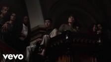 FOXTROTT 'Shields' music video