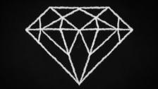 Priestbird 'Diamond' music video