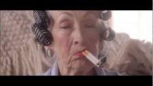 DJ Rhiannon 'Nasty Chick (Clean Edit)' music video
