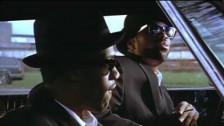 Redman 'Whateva Man' music video