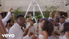 John Legend 'A Good Night' music video