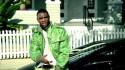 Soulja Boy 'Blowing Me Kisses' Music Video