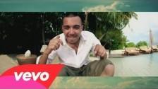 SonaOne 'No More' music video