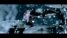 Evanescence 'Lithium' music video