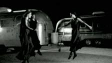 Radiohead 'Street Spirit (Fade Out)' music video