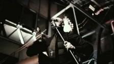 Megaherz 'Jagdzeit' music video