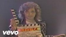 Joe Satriani 'Satch Boogie' music video