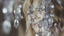 Grace Potter & The Nocturnals 'Tiny Light' music video