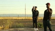 Kool John 'GrindTime' music video